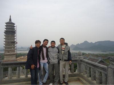 chua_bai_dinh_ninh_binh