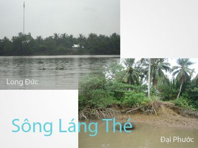 chuyen_do_song_lang_the