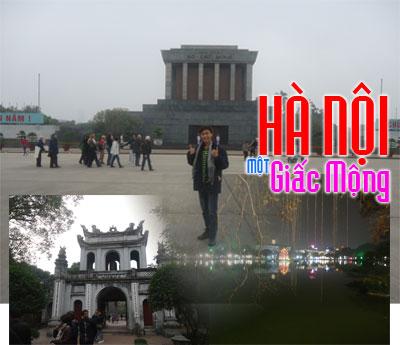 ha_noi_mot_giac_mong