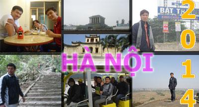 ha_noi_mot_giac_mong_2014